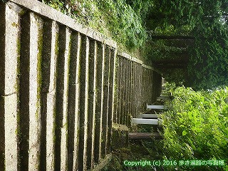 81-087香川県坂出市