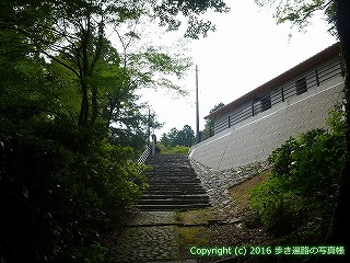 81-093香川県坂出市