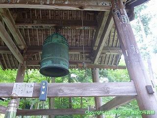 81-096香川県坂出市