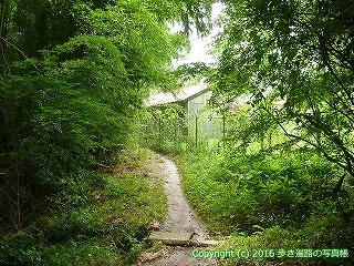 82-023香川県坂出市