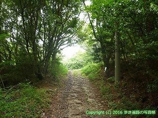 82-070香川県高松市これより高松市