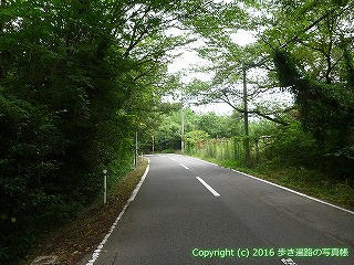 82-080香川県高松市