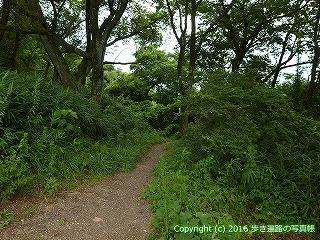 82-085香川県高松市