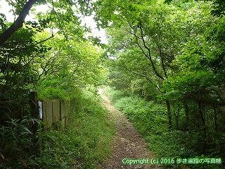 82-090香川県高松市