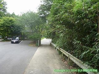 82-095香川県高松市