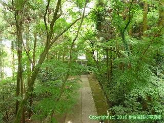 82-105香川県高松市