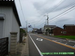 83-002香川県高松市