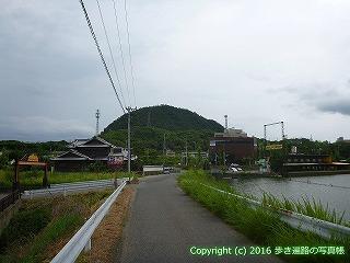 83-006香川県高松市