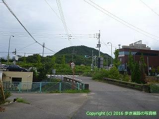 83-007香川県高松市