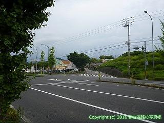 83-008香川県高松市