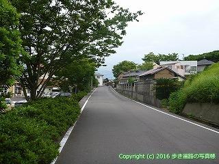 83-009香川県高松市