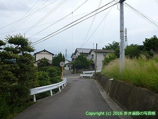83-011香川県高松市