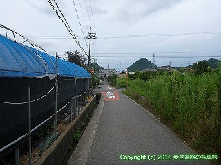 83-012香川県高松市