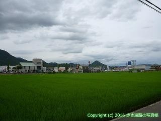 83-013香川県高松市