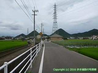 83-016香川県高松市