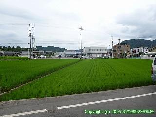 83-024香川県高松市