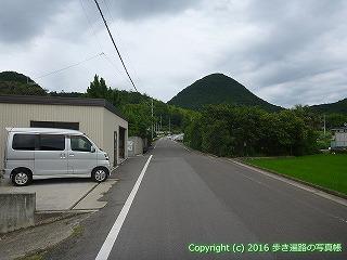 83-025香川県高松市
