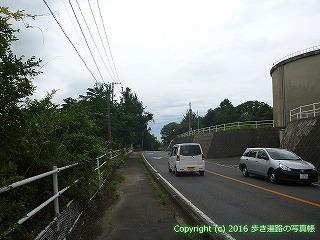 83-037香川県高松市