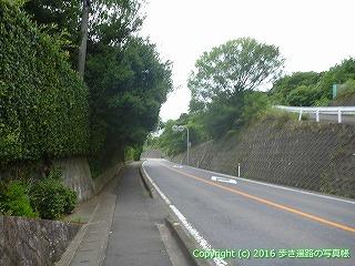 83-038香川県高松市