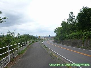 83-040香川県高松市