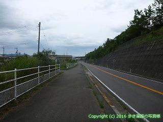 83-041香川県高松市
