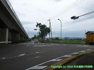 83-043香川県高松市