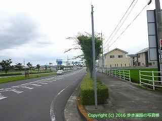 83-046香川県高松市