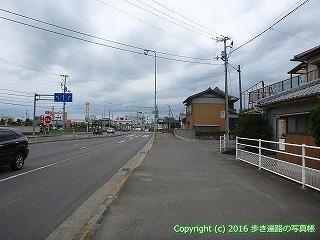 83-052香川県高松市