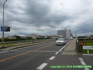 83-065香川県高松市
