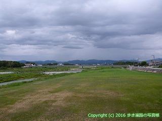 83-067香川県高松市