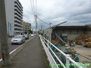 83-068香川県高松市