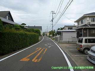 83-075香川県高松市
