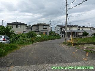 83-077香川県高松市