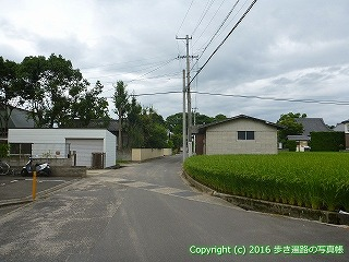 83-078香川県高松市