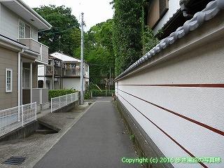 83-080香川県高松市
