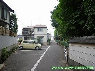 84-002香川県高松市