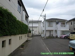 84-003香川県高松市