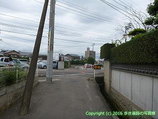 84-004香川県高松市