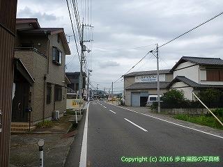 84-006香川県高松市