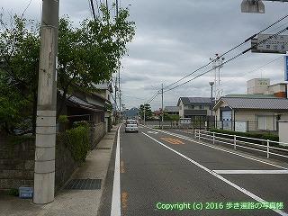 84-007香川県高松市