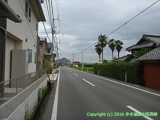 84-011香川県高松市