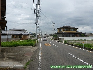 84-012香川県高松市