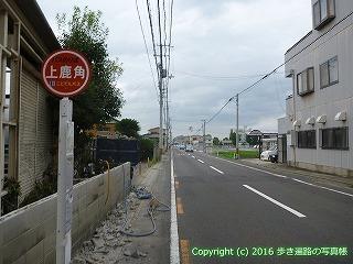 84-013香川県高松市