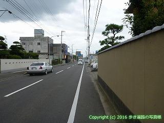 84-017香川県高松市