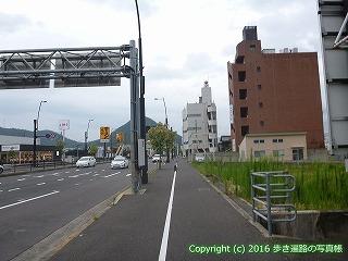 84-027香川県高松市