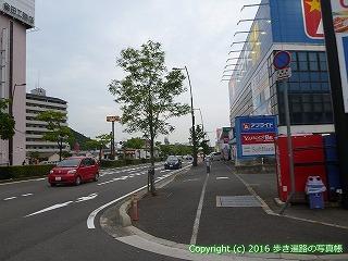 84-035香川県高松市