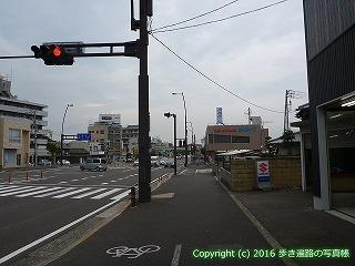 84-036香川県高松市