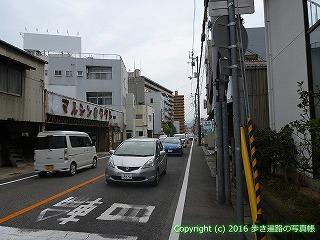 84-038香川県高松市