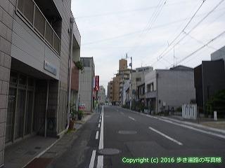84-040香川県高松市