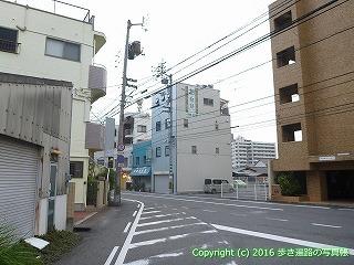 84-042香川県高松市